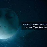Astrologia e Meditao Meditando nas estrelas