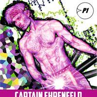 Captain Ehrenfeld - bersten soll dein Style