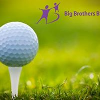 Big Brothers Big Sisters Golf for Kids Sake