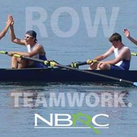 North Bay Rowing Juniors Summer Camp - Session 3