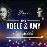 The Adele and Amy Songbook  guests - Upper Hutt NZ