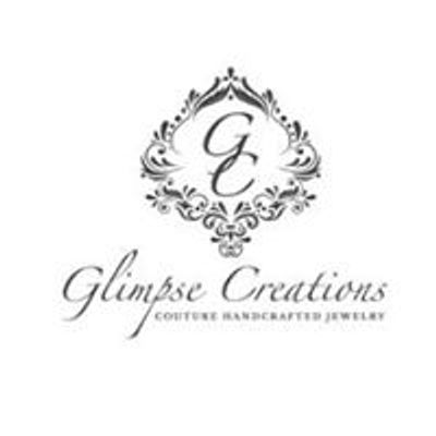 Glimpse Creations Couture Beadwork and Embroidery Design