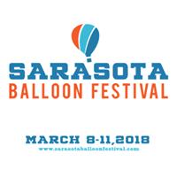 Sarasota Balloon Festival
