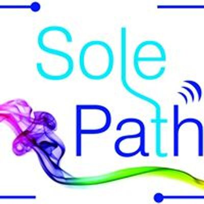 SolePath Answers
