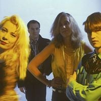 Sydney Film Festival The Go-Betweens Party at The Hub (Free)