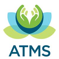 Australian Traditional Medicine Society