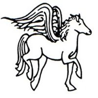 Pegasus Murder Mysteries & Theatrical Performances