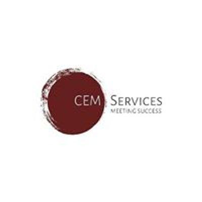 Conferences & Events Management : Meeting Success