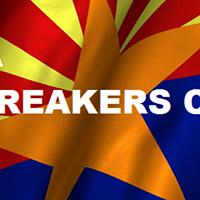 Yuma Daybreakers Weekly Meeting