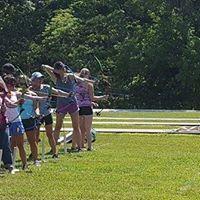 Family Archery Workshop Hovey Lk FWA