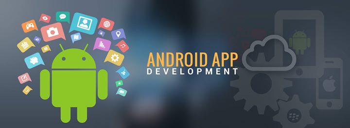 Training Program on Android App Development & PHP Programming