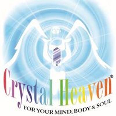 Crystal Heaven