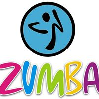Family Zumba- ages 6 &amp up