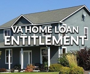 Va Loan Entitlement What It Is Why It Is Important At Kb Home
