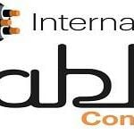 International Cables Conference