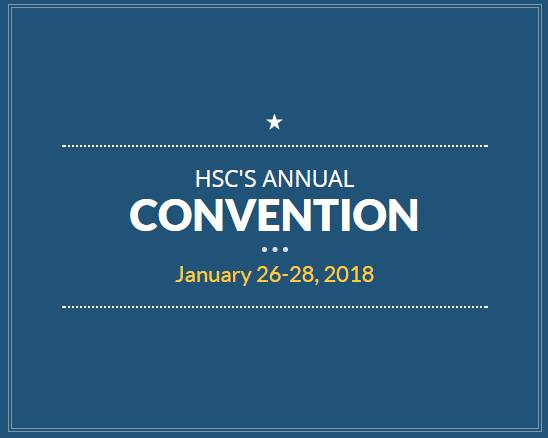 Houston Safari Club Convention at George R  Brown Convention