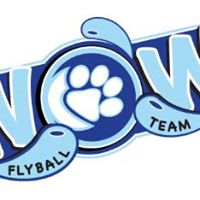 WOW Flyball Tournament