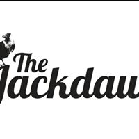 The Jackdaws At The Albert Hotel Anlaby Road Hull