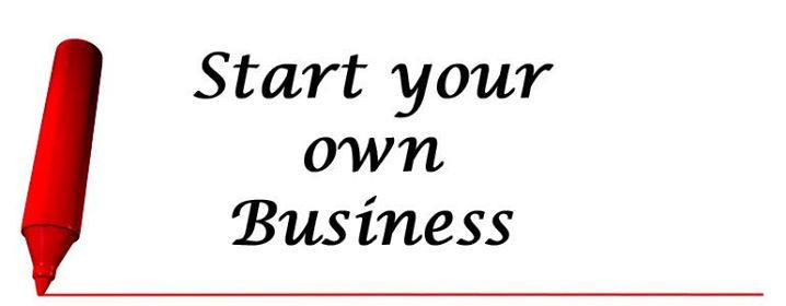 Start Your Own Business Today with Emergy