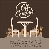 Off Campus