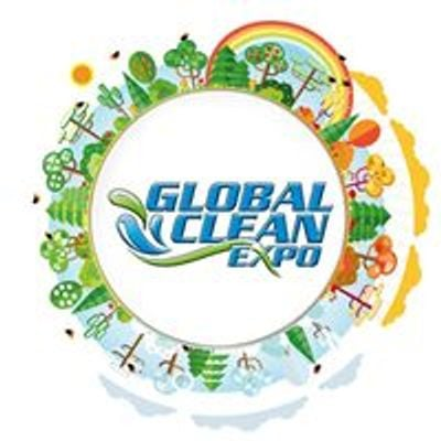 Global Clean Expo
