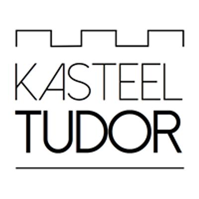 Kasteel Tudor