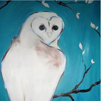 White Owl Friday Night Special