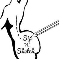 Sip.n.Sketch