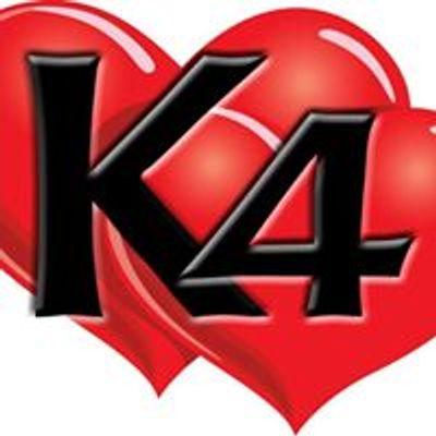 K4 Kizomba Konnexions