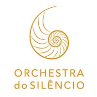 Orchestra do Silêncio