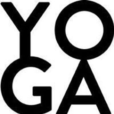 Power Yoga Akademie -body mind spirit