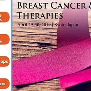 9th World Congress on Breast Cancer &amp Therapies (CSE)