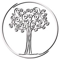 Institut Mindfulness - Stress Management