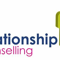 COUNSELLING WORKSHOPS - 5 WEEK SERIES - WEEK 3 - RELATIONSHIPS