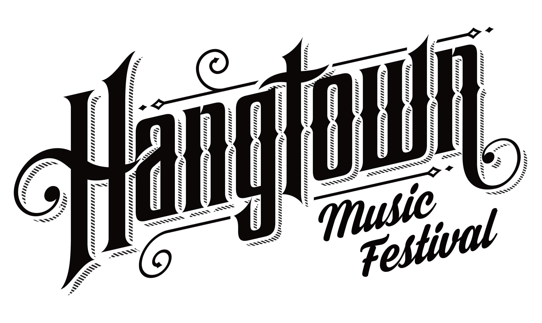 Hangtown Music Festival 2018