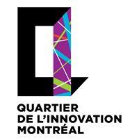 Quartier de l'innovation, Montréal