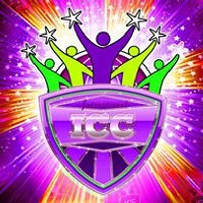 World Cheerleading Coalition (ICC LTD)
