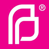 Planned Parenthood Votes South Atlantic