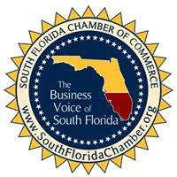 South Florida Chamber