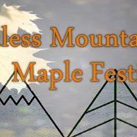 Endless Mountains Maple Festival 2017