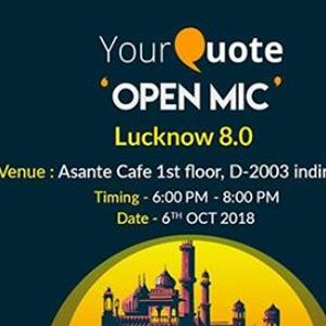 Events Amp Activities In Lucknow Discover Today Upcoming