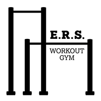 ERS Workout