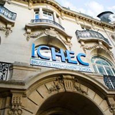ICHEC Brussels Management School