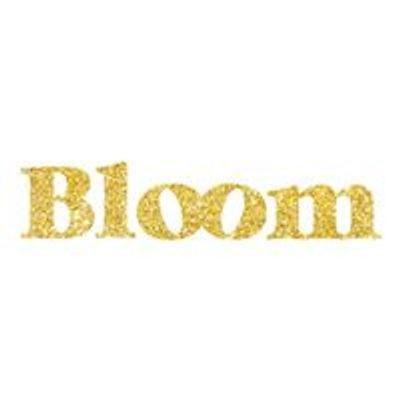 Bloom BE•NL