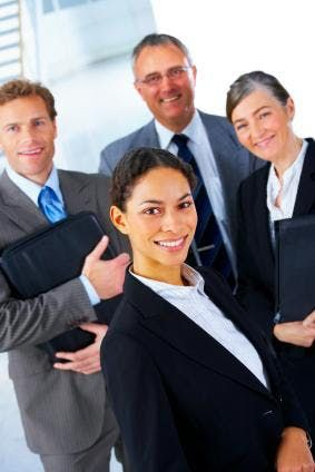 Generations in the Workplace Training