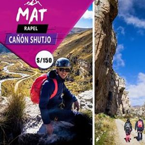 Rapel de 80 metros en el Can Shutjo  Bosque de Puyas