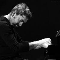 Piano Recital Konstantin Lifschitz