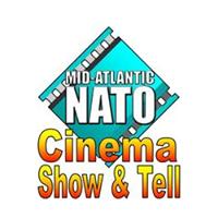 Mid-Atlantic NATO