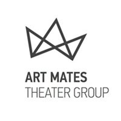 ART MATES Theater Group