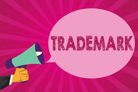 Protecting your Brand Intangible Assets and Trademarks